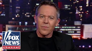 Gutfeld: Leaders don't play it safe, they take risks