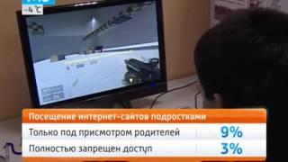 Livestream с SMM-щиком #27. Какие сайты НЕ ПОДХОДЯТ для трафика из соцсетей