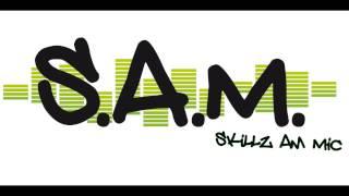 S4M - Soul