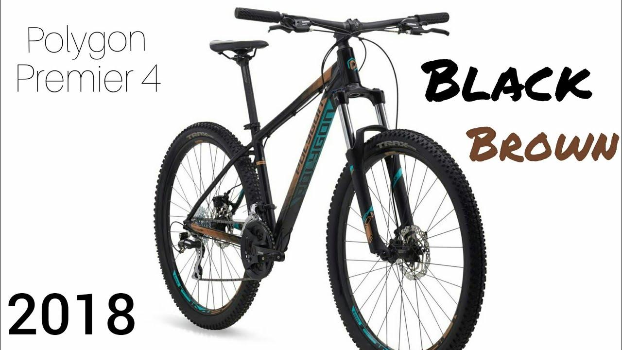 Gambar Sepeda Polygon Premier 5 Kumpulan Gambar Menarik