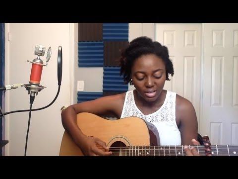 Bless the Lord oh my soul (creole)- Nanm mwen Beni Senye a