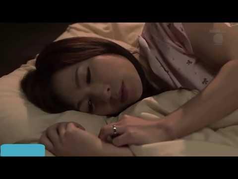 Japan HD Videos - Neighbour