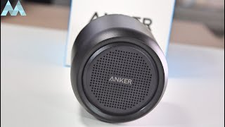 Best Anker Bluetooth Speaker to Buy in 2020 | Anker Bluetooth Speaker Price, Reviews, Unboxing and Guide to Buy