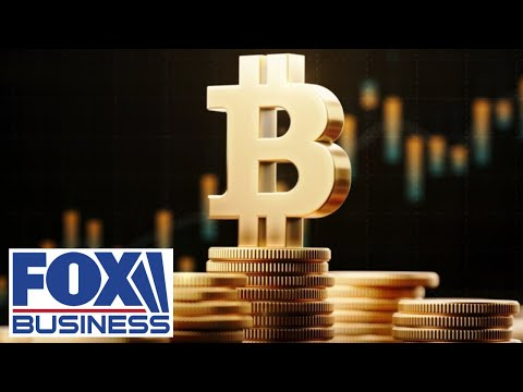 Investor pays college tuition with bitcoin investment