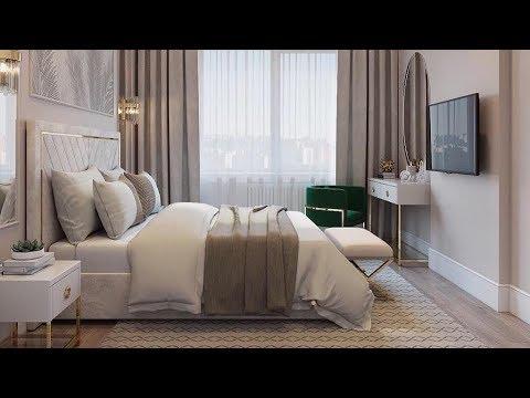 Interior Design Modern Bedroom 2019 Bedroom Decorating