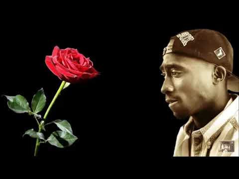 2Pac - Little Do You Know (Sad Love Song)
