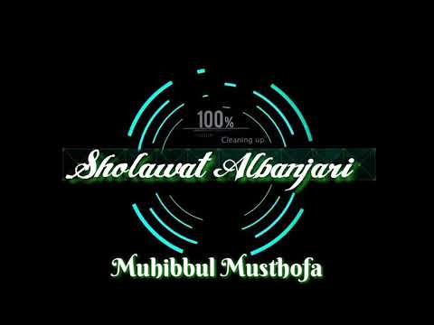 Arrabu Sholla Versi Hijabers Santriwati (الرب صلى دائما وسلم يا الله)