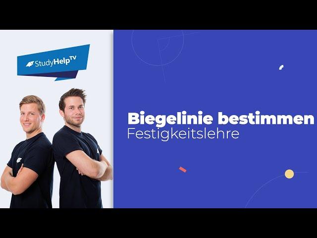 Technische Mechanik - Festigkeitslehre | NHLtv.NET