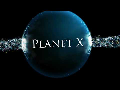 PLANET X: Scientists say rogue planet IS at EDGE of solar system