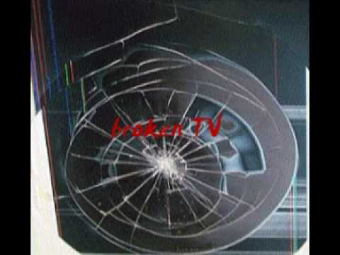 """LCD TV Protective Safety Armor - For 17""""~60"""" LCD LED TV"""