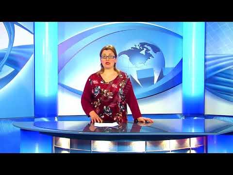 LAJME 8 JANAR 2017 RTV CHANNEL 7