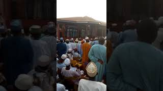 Video Murtaba Umar Yola download MP3, 3GP, MP4, WEBM, AVI, FLV Agustus 2018