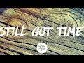 ZAYN - Still Got Time ft. PARTYNEXTDOOR (Tradução)