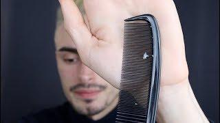 88fd9afbc60f8 Eu Une Réaction Allergique | Fermons Les Abattoirs Mtl