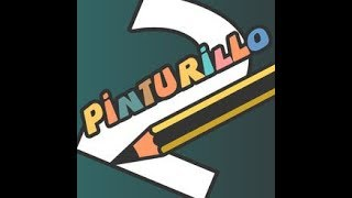 saludo youtube |pinturillo 2|gamerswitch13