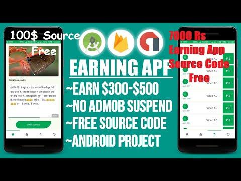 Top 5 Way's to Earn Money Online | how to Earn Money Online.
