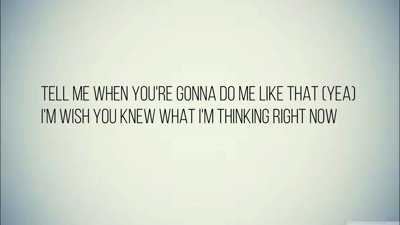 John Legend - A Good Night ft. BloodPop Lyrics