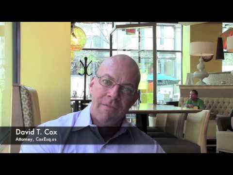 St Louis Immigration Attorney Discusses Employer Sponsored Work Visas