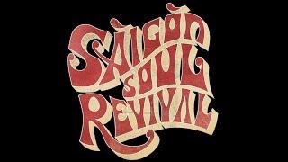 "Saigon Soul Revival ""Đi Xa Đời Nhau"""