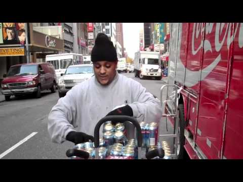 NYC Parking Tickets SCAM - @OpieRadio