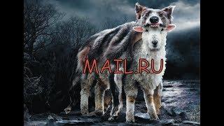 Овцы в волчьей шкуре или Русскоязычные локализаторы