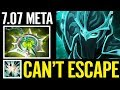 Dota 2Ramzes New Build Phantom Assassin Nullifier Cant Escape