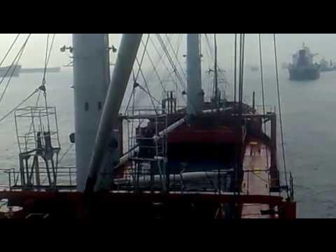 Gemlik Shipchandler & www.gemlikshipchandler.com & supply@gemlikshipchandler.com