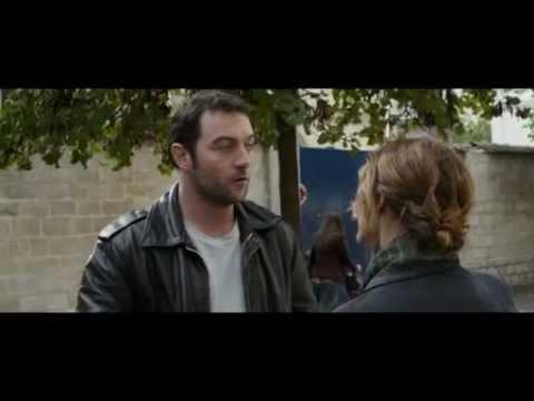Trailer do filme Je Me Suis Fait Tout Petit