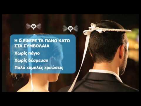 Gamos TVC |  Q telecoms Contracts Campaign | Emptyfilm
