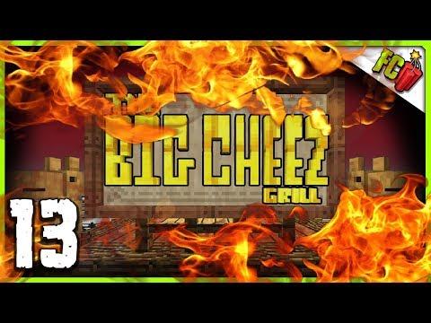 FoolCraft 3 | IT'S SABOTAGE!! 💩 | Ep 13 || Minecraft Modded 1.12