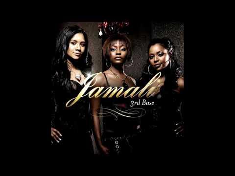 Jamali - Last Night