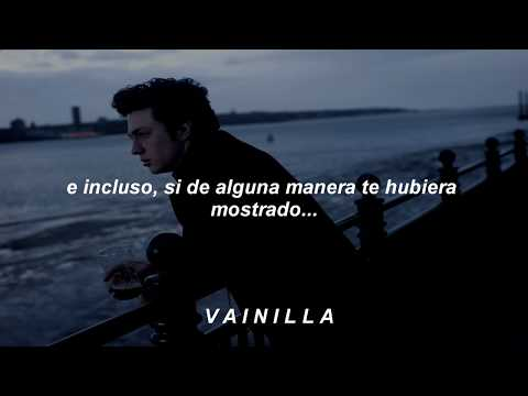 Arctic Monkeys - Only Ones Who Know (subtitulado)