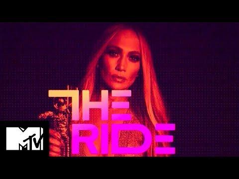 Jennifer Lopez: The Ride   Part 2 Highlights