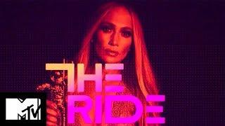 Jennifer Lopez: The Ride | Part 2 Highlights