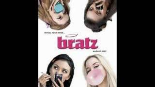 Bratz-Bratitude full song