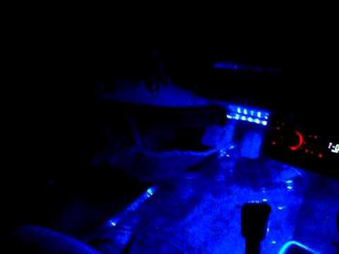 Interior de mi fiat 128 super europa mov youtube for Interior 128 super europa