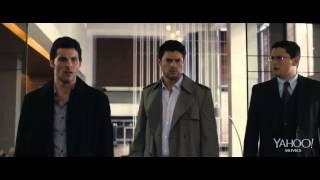 Лофт / The Loft - Русский трейлер (2014)