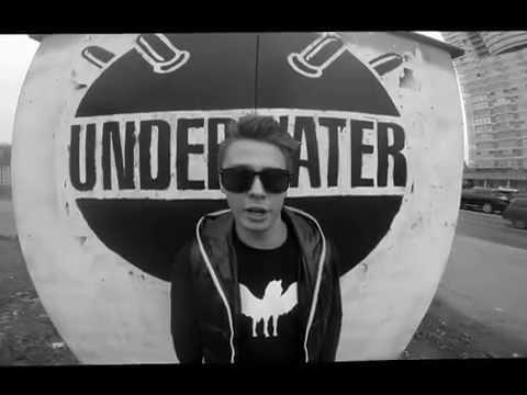 Genix - Breather (Original Mix) - скачать бесплатно песню
