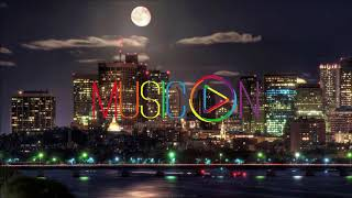 ... ♫ musicon ☑ ▶ : https://bit.ly/2quagkh official page https://bit.ly/2tvxu5j twitter https://bit.ly/2pfddke ins...