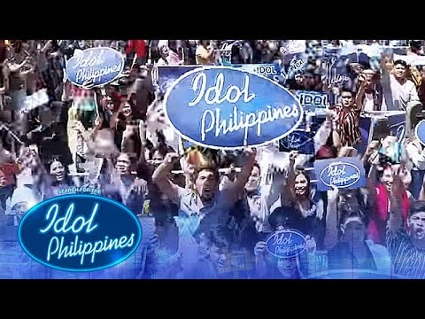 Idol Philippines Trailer: Coming this April on ABS-CBN!