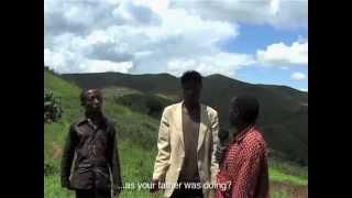 Businga - Video Participativo thumbnail