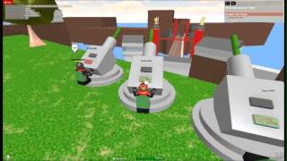 Roblox Armoured Empire WANTS YOU