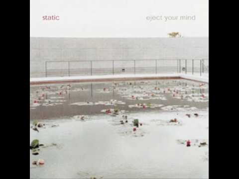 Static - Headphones