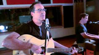 NEAL MORSE - Heaven Smiled (OFFICIAL VIDEO)