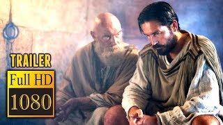 ???? PAUL, APOSTLE OF CHRIST (2018) | Full Movie Trailer in Full HD | 1080p