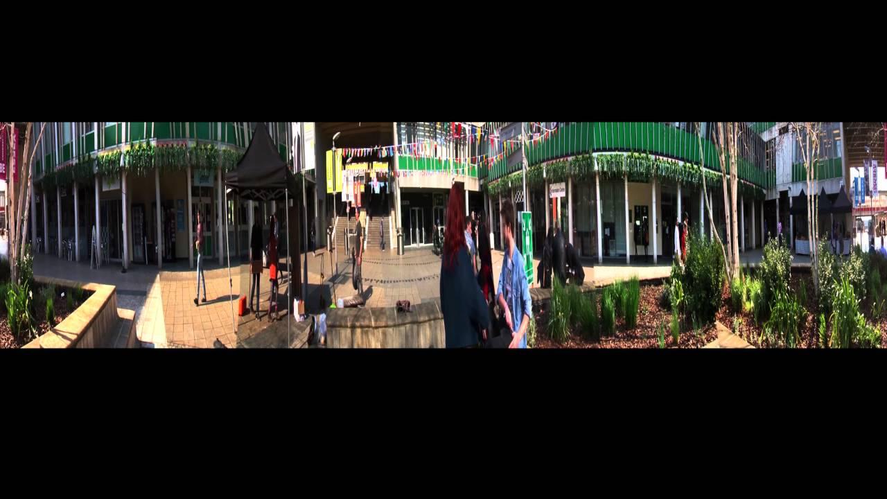 Видео про университет эссекс