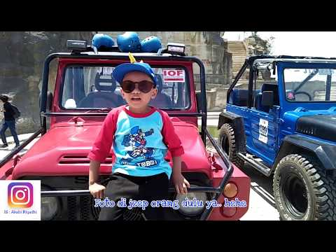 naik-jeep-ke-tebing-breksi-i-yogyakarta-i-akabi-riyadhi