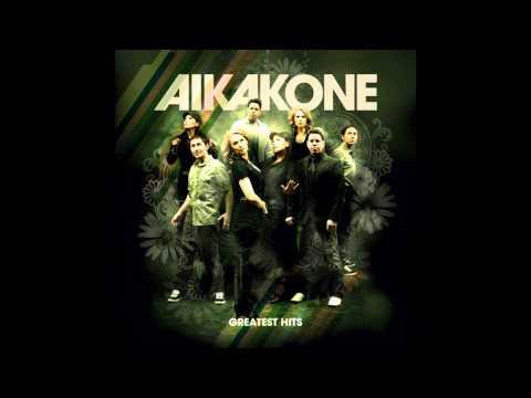 Aikakone - Odota mp3