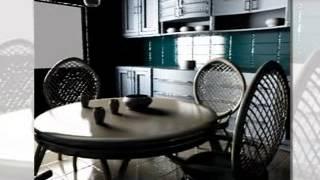 видео Межкомнатные арки из полиуретана - эффектное обрамление: фото отделки интерьеров