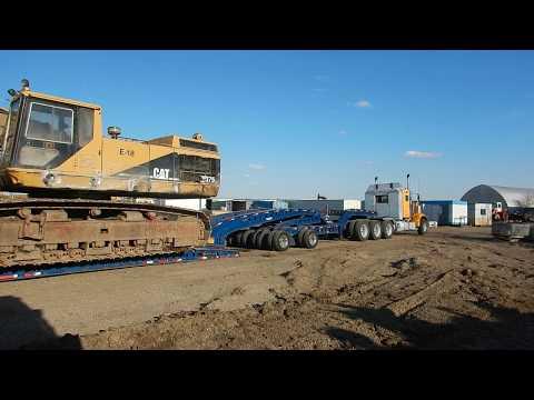 cozad-9-axle-85-ton-trailer